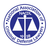 National Association of Criminal Defense Lawyers (NACDL)
